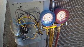 ac repair, ac install, new ac, heater repair, heater install, new heater, furnace repair furnace instal