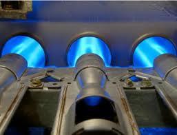 Heating Diagnostic