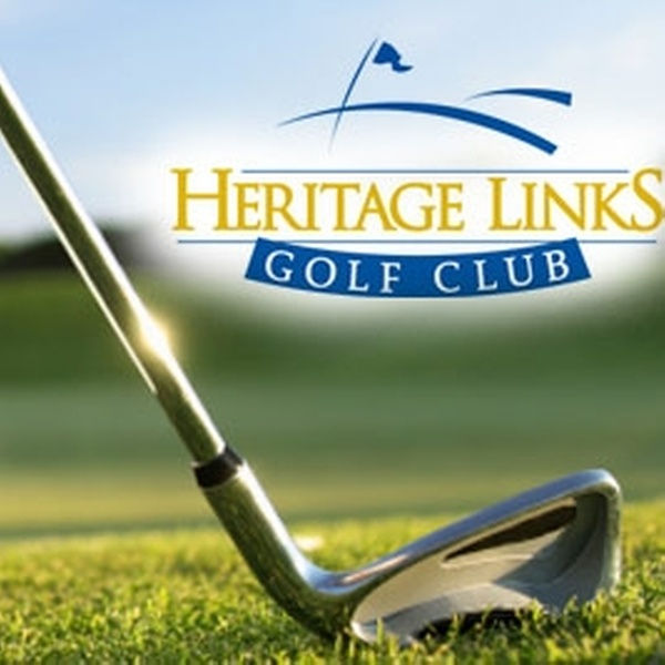 ONE LESSON AT HERITAGE LINKS, LAKEVILLE