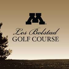 ONE LESSON AT THE U OF M LES BOLSTAD