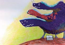 gabinete_libro_dragon_2