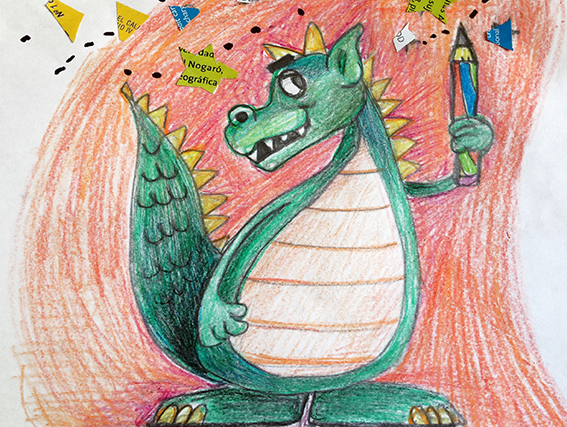 gabinete_libro_dragon_