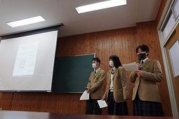 氷上高校②.jpg