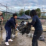 2019年川口市営球場.jpg
