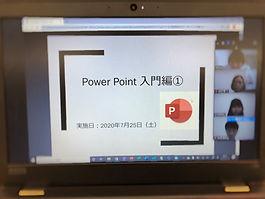 パソコン講習会③.jpg