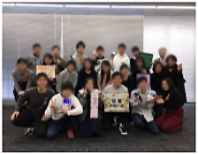 2019卒業祝2.png