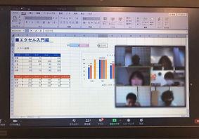 パソコン講習会②.jpg