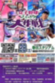 丹波女子プロ野球ポスター.jpg