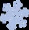 雪の結晶.png