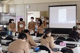1氷上高校.jpg