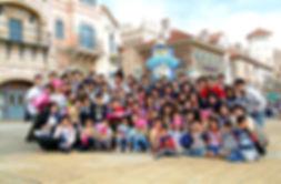 DSCF0163 2006マリーナ.JPG
