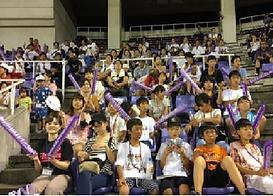野球観戦.png