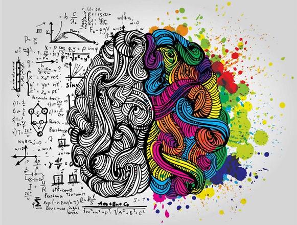 Creatief-brein.jpg