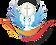 synod logo.png