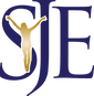 Copy of SJE Logo SJE_Blue & Gold.png