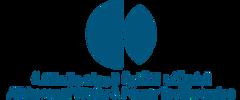 الخريف logo.png