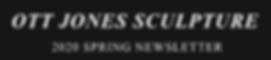 Screen Shot 2020-05-26 at 11.11.57 PM.pn
