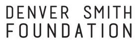 DSF Logo BOLD-18.png
