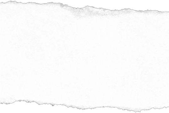pngfind.com-paper-tear-png-1203982.png