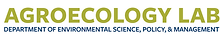 agroecology-lab-logo.png