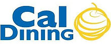 cal-dining-logoweb.jpg