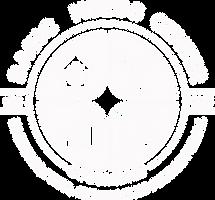 bnc-logo-white-d9152d070a7f942e9dbe7fe76