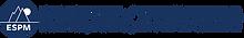 espm_logo_884.png