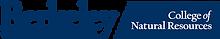 cnr_logo_blue_640.png