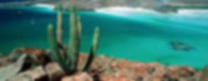 Tours in La Paz