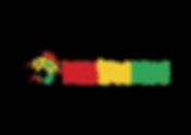 2019 logo-01.png