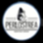 logo-partenaire3.png