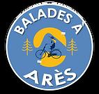 Balades Tchanquées - Cap Ferret