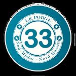 logo-partenaire4.png