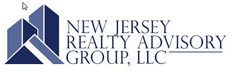Appraisal Company in New Jersey