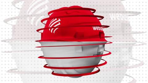Helmet.mp4