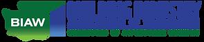 biaw_logo-003-1024x215.png