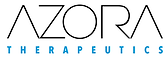 Azora Logo PNG.png