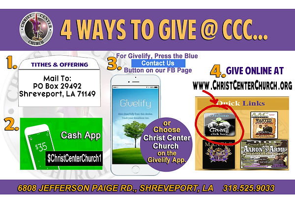 4 ways to give at CCC flyer.jpg