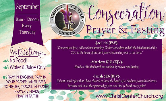 consecration prayer and fasting.jpg