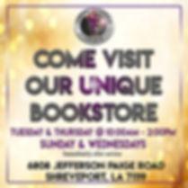 bookstore flyer2.JPG