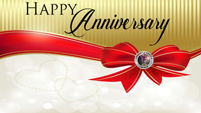 CCC Happy Anniversary new.jpg