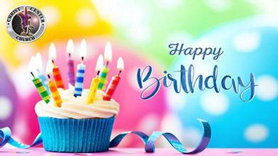 ccc happy birthday - new.jpg