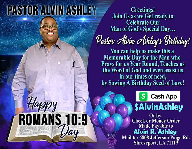 Pastors birthday card reminder.jpg