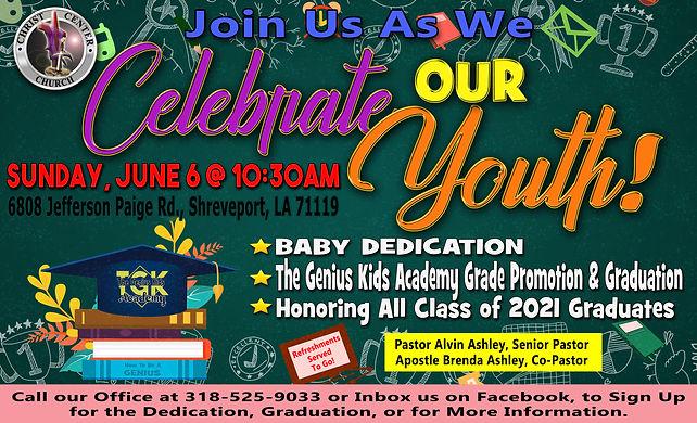 youth celebration flyer.jpg