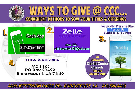 ways to give at CCC flyer.jpg