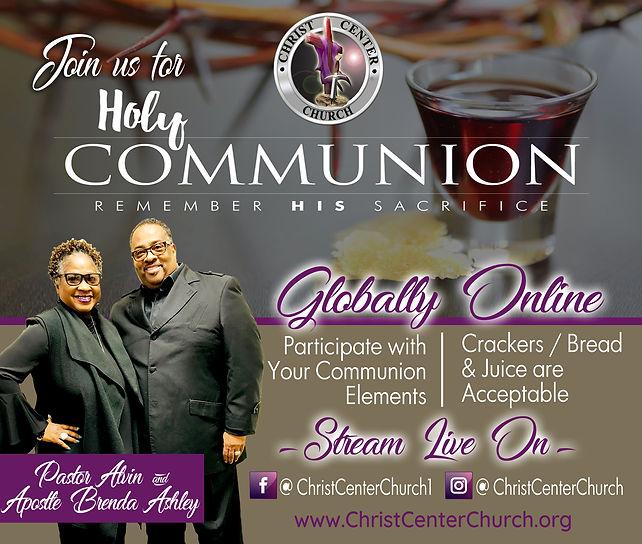 CCC global communion flyer.jpg