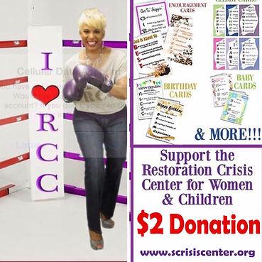 RCC cards flye with Lisa.jpg