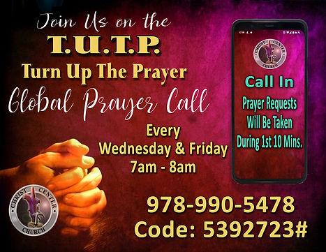 TUTP flyer.jpg