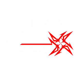 Metallica Tribute Band Damage Inc