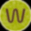 logo-bradway-compressor-omez05d6z1duo2jc